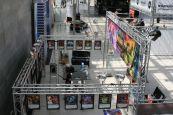 GC 2008 Impressionen: Donnerstag - Artworks - Bild 97