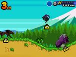 Monster Racers - Screenshots - Bild 5