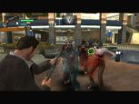 Dead Rising: Chop Till You Drop - Screenshots - Bild 17