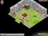 StoneAge 2 - Screenshots - Bild 4
