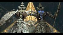 The Last Remnant - Screenshots - Bild 14