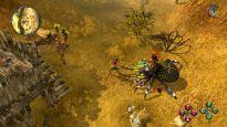 Sacred 2: Fallen Angel - Screenshots - Bild 26