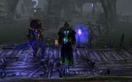 Sacred 2: Fallen Angel - Screenshots - Bild 16