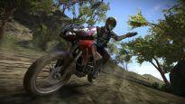 MotorStorm: Pacific Rift - Screenshots - Bild 2