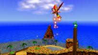 Banjo-Kazooie - Screenshots - Bild 10