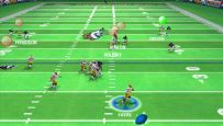 Madden NFL 09 - Screenshots - Bild 2