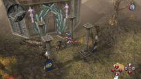 Sacred 2: Fallen Angel - Screenshots - Bild 40