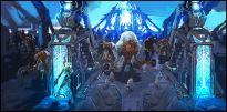 Halo MMO - Artworks - Bild 6