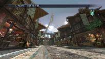 The Last Remnant - Screenshots - Bild 30