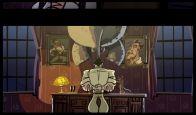 Penny Arcade Adventures: On the Rain-Slick... Episode 2 - Screenshots - Bild 7