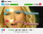 SingStar Country - Screenshots - Bild 3