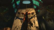BioShock - Screenshots - Bild 15