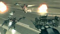 Armored Core for Answer - Screenshots - Bild 2