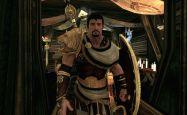 Rise of the Argonauts - Screenshots - Bild 5
