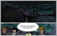 Penny Arcade Adventures: On the Rain-Slick... Episode 2 - Screenshots - Bild 5