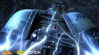 Warhammer 40.000: Dawn of War II Cinematic Trailer - Screenshots - Bild 3