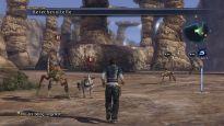 The Last Remnant - Screenshots - Bild 41