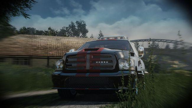 Alarm für Cobra 11: Burning Wheels - Screenshots - Bild 36