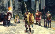 Rise of the Argonauts - Screenshots - Bild 11
