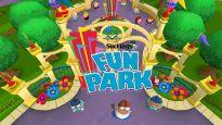 Fun Park - Screenshots - Bild 2