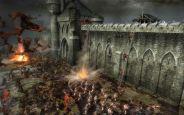 Warhammer: Battle March - Screenshots - Bild 5