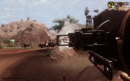 Far Cry 2 - Screenshots - Bild 14 (X360)