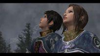 The Last Remnant - Screenshots - Bild 23