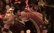 Rise of the Argonauts - Screenshots - Bild 9