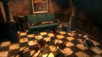 BioShock - Screenshots - Bild 10