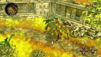 Sacred 2: Fallen Angel - Screenshots - Bild 36