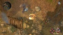Sacred 2: Fallen Angel - Screenshots - Bild 50