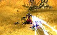 Sacred 2: Fallen Angel - Screenshots - Bild 19