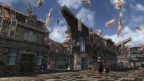 The Last Remnant - Screenshots - Bild 17