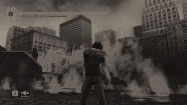 Disaster: Day of Crisis - Screenshots - Bild 2