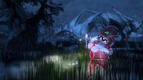 Viva Piñata: Chaos im Paradies - Screenshots - Bild 4