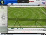 Football Manager 2009 - Screenshots - Bild 6
