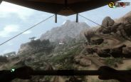 Far Cry 2 - Screenshots - Bild 11 (X360)