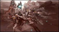 Halo MMO - Artworks - Bild 5