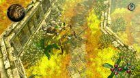 Sacred 2: Fallen Angel - Screenshots - Bild 37