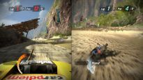MotorStorm: Pacific Rift - Screenshots - Bild 9