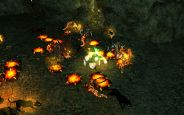 Sacred 2: Fallen Angel - Screenshots - Bild 11