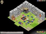 StoneAge 2 - Screenshots - Bild 7