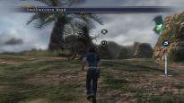 The Last Remnant - Screenshots - Bild 58
