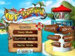 Offshore Tycoon - Screenshots - Bild 3