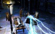 Sacred 2: Fallen Angel - Screenshots - Bild 24
