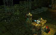Sacred 2: Fallen Angel - Screenshots - Bild 14