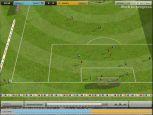 Football Manager 2009 - Screenshots - Bild 11