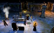 Sacred 2: Fallen Angel - Screenshots - Bild 23