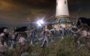 Warhammer: Battle March - Screenshots - Bild 2