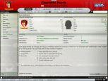 Football Manager 2009 - Screenshots - Bild 13